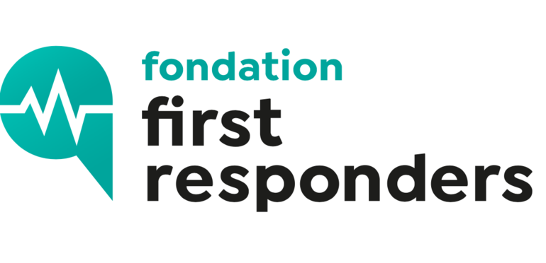 Fondation first responders